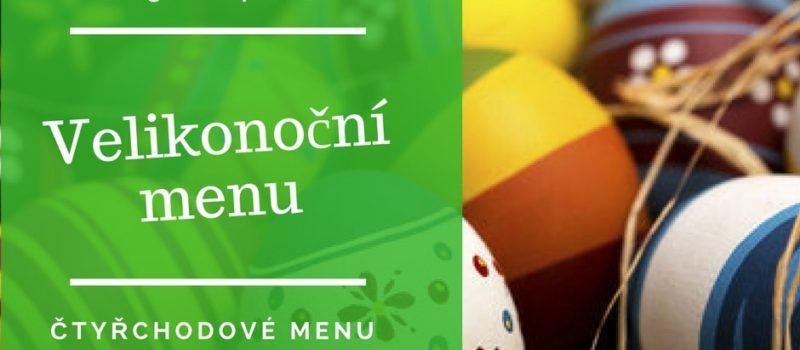 Najedli-velikonoční-menu